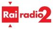 13 Novembre 2017 Radio 2 KGG al minuto 21 - I Giochi della Gentilezza