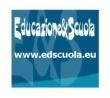 24 Novembre 2017 Educazione&Scuola CUORE, BACIO, CAREZZA? - I Giochi della Gentilezza