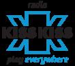 13 Novembre 2017 Radio Kiss Kiss GOOD MORNING KISS KISS al minuto 14 - I Giochi della Gentilezza