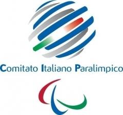 22 Gennaio 2018 Grazie per la fiducia al Comitato Italiano Paralimpico - I Giochi della Gentilezza